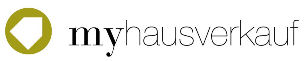Logo MyHausverkauf